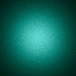 Hoffman Emerald Tonal Panel