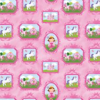 Little Princess 20741-21