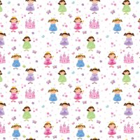 Little Princess 20742-10